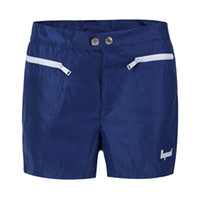 Wholesale summer POLOS man pure color shorts classic design beach shorts DSQ shorts high quality famous Swimming trunks