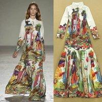 Дешевые женские платья на 54 размер