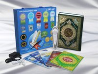 Wholesale Quran learning player mp3 now more than reciters and translations save