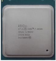 Wholesale CORE i7 k Ghz Socket Quad Core GT s i7 Processor SR1AU