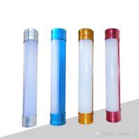 big portable energy - LED Multifunction Lamp Portable Lighting Energy efficient Extremely light Big Energy Charge Easily High brightness Durable Good partner02