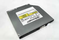 apple optical drive - for lenovo y450 y460 y470 y560a y560p y560 y485 laptop optical drive