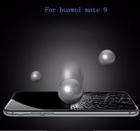 Écrans huawei Prix-Verre trempé Pour Samsung Galaxy J3 Prime Metropcs J1 mini prime J2 prime Pour huawei mate 9 Film de protection d'écran