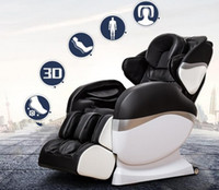 Wholesale 3d mechanical massage chair terrella household full body terrella multifunctional electric massage sofa chair