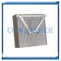 Wholesale High quality ac evaporator for Audi VW Skoda Seat Q0820103F Q0820103A Q0 B Q0 C