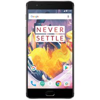 Wholesale Oneplus T DASH Charge Snapdragon GB RAM GB ROM MP Camera mAh Battery oxygenOS Lsea Center World Debut