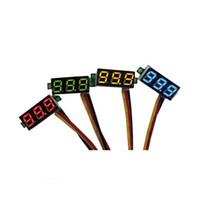 Высокое качество Mini 3 провода 0,36