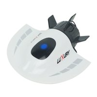 Wholesale Speed Radio Remote Control Electric RC Racing Boat Mini Tourist Submarine