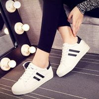 american designer shoes - designer shoes casual shoes sneakers flat shoes European and American popular woman