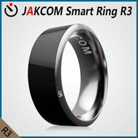Wholesale Jakcom R3 Smart Ring Cell Phones Accessories Other Cell Phone Accessories Eneloop Batteries Casque Xbox One Earphone Cdla