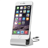 ipodtouch - USB Sync Charge Dock Charger Charging Cradle For iPhone6S SE iPhone C S iPodTouch