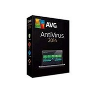 avg quality - AVG Anti Virus English Version years users AVG Antivirus software keys codes protect your Good Quality