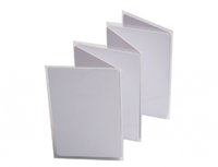 Wholesale White New Pack PVC NFC Smart Card Tag S50 For IC MHz RFID Readable Writable