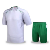 Cheap Badminton suit clothes Best Short Polyester jersey shorts