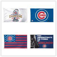 baseball team flags - Chicago Cubs Flag TEAM Red Size x CM CM for pieces Material Polyester you underestimate the power of Chicago Cubs