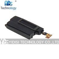 ascend speakers - 10pcs NEW Loud Speaker Buzzer Ringer Flex Cable Ribbon For Huawei Ascend Mate Cell Phone Repair Parts