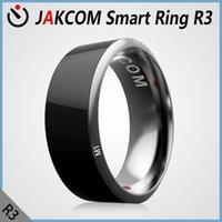 auto tool changer - Jakcom R3 Smart Ring Security Surveillance Surveillance Tools Auto Darkening Welding Helmet Thumbs Up Foam Hand Hjc Helmets