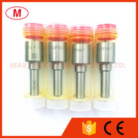 Wholesale Common rail Injection nozzle Nozzle DLLA152P947 for Nissan