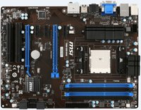 Soyo atx msi - FM2 support K for A85 A55M E A55 C For MSI FM2 A55 G43 motherboard