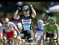 Wholesale In stock newest arrived factory sell OBAOLAY polarizing cycling eyewear Jawbreaker sports protective gear