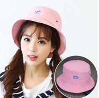 Wholesale 2016 Women Straw Hats Soft Fedora Panama Hats Outdoor Stingy Brim Caps Colors Choose