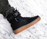 air force discount - 2016 Special Field Air Force High Boots Unveils Armed Forces Classic Shoes Shoes For Winter Season cheap discount Training High Sneakers
