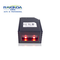 auto scan equipment - High quality Auto Scan USB RS232 CMOS D Barcode Scanner Reader Module For Self service Equipment