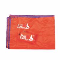 best picnic blanket - New Portable Waterproof Beach Camping Picnic Moistureproof Mat Blanket Outdoor Best SellerWholesale