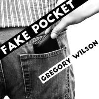 Wholesale Fake Pocket by Gregory Wilson