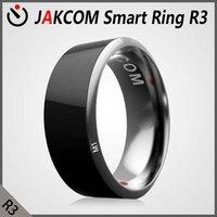 arsenal ring - Jakcom R3 Smart Ring Jewelry Cufflinks Tie Clasps Tacks Other Butons Men Steampunk Gemelli Arsenal Shirt