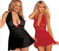 Extra Plus Size Lingerie Price Comparison | Buy Cheapest Extra ...