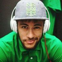 Precio de Sombreros casual para los hombres-Gorras Gorra nuevo Neymar JR njr Gorras de béisbol hip hop Deportes Snapback sombrero sombrero visera chapeu moda gris sombrero Hombres mujeres