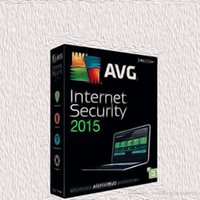 Wholesale AVG Internet Security Activation Code pc Available to Feb Full Version Antivirus Software fast deliery Cheapest