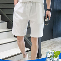 White Linen Pants For Men Price Comparison | Buy Cheapest White ...