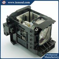 Wholesale Original Projector Lamp Module NP01LP for NP1000 NP2000