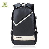 Wholesale New shoulders bag small fresh handbag leisure travel backpack