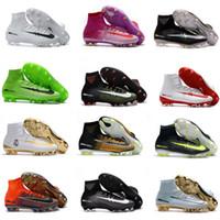Zapatillas De Futbol Precio