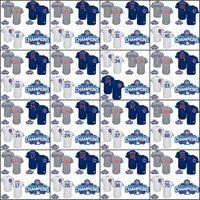 andre dawson - 2016 World Series Champions Patch Chicago Cubs ANDRE DAWSON SHAWON DUNSTON MARK GRACE RYNE SANDBERG Contreras Sammy Sosa Baseball Jerseys