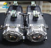 Wholesale Original Projector Lamp ET LAD520 ET LAD520C ET LAD520F for PT SRS11KC PT SDS20K2C
