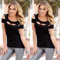 Cheap Women tshirt custom Best O-Neck Short shirt xxl