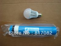 Wholesale On sale g TFC membranes TFC pure water machine water purifier