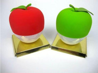 Wholesale Big Lip Plumper Full Lip Enhancer Lips Plump Green Double or Red Single Lobbed Full Lip Pump Beauty Plumper Tool labios carnosos