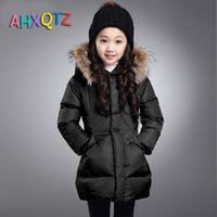 Cheap Real Fur Coats For Sale | Free Shipping Real Fur Coats For ...