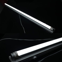 ballast design - Hot Sales newest design price compatible electronic ballast fluorescent tube high bright smd led tube compatible direct replace