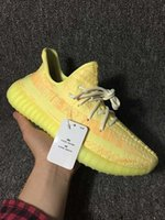 Wholesale 2017 The Best Quality Yellow Pirate White Black Sperstars like Kanye West Sply Boost V2 Men