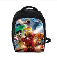 best book bags - Star Wars Backpack For Boys School Bags Kids Daily Backpacks Children Backpack Book Bag Bags Schoolbags Best Gift Bag Mochila