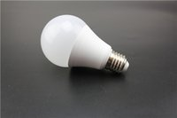 Wholesale high quality years warranty smd2835 cool white aluminum AC85 V led bulb for housing lighting