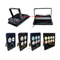 Cheap 100w,200w,300w,400w flood lights Best LED IP66 flood light