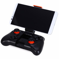 Cheap For Smartphone MOCUTE 050 Best Wireless Controller Shock compatible with Android iOS PC