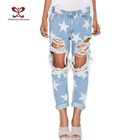 Where to Buy Jeans Models For Women Online? Where Can I Buy Jeans ...